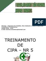 Apostila CIPA 09