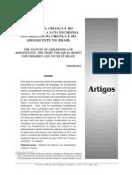 Direito Eca Brasil.pdf