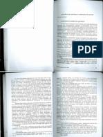 BIBLOS-10()1998-a_escrita_da_historia_e_a_seducao_do_leitor.pdf