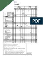 Kalender Akademik 2013-2014 Ums