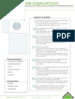 Colocacion de Ceramicos (Zonas Dificiles).pdf