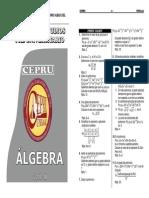 Algebra+Ficha+Cepru+2010
