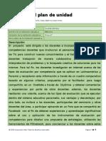 plantilla plan unidad07