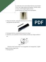 Tugas Desain Pahat Potong-31
