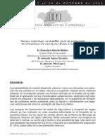 CTT - Tema Proteccion contra la erosion.pdf