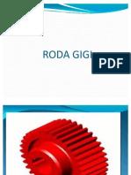 84488555 Materi Roda Gigi