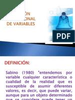 Clase N_ 05 - Variables