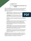 Act 9 .Microelectronicadocx