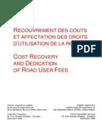 CTT - Tema Recuperacion de Costos de la Carretera.pdf