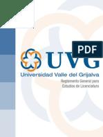 reglamento_uvg