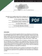CTT - Tema Sistemas de Aseguramiento de Calidad en Carreteras.pdf