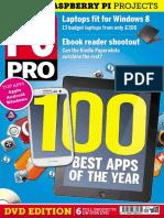 PC Pro 2013-01-Print Robdown.com