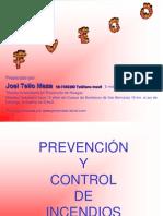 FUEGO_JT