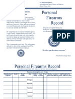 atf-p-3312-8