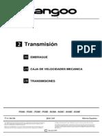 MR325KANGOO2.pdf