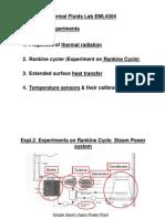 Rankine Lecture1&2