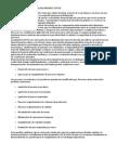 EL DISEÑO EN LOS PROCESOS PRODUCTIVOS.pdf