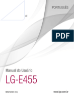 Manual LG-E455 Brasil Open 0102%255B1st%255D
