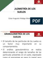 05-Granulometría