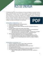 Texto 3 - Centros de Energia (2)