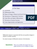 Cal1 IU SLIDES(2ndSem09-10) Chapter 2 SV