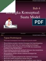SlideTA04