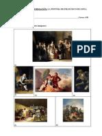 Examen Tema 1 Goya b