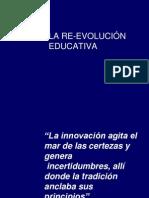LA REVOLUCIÓN EDU 1