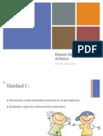 SELA EXPR.pdf