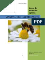 Manual Del Participante Final