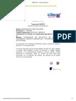 SABER PRO - Formulario de Registro.pdf