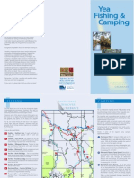 Fish & Camp Pamphlet Aug23