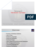 9 Database.ppt Compatibility Mode