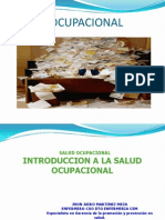 Salud Ocupa Modulo 1aCTUALIZADO