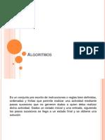 1. Algoritmos.pptx