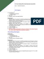 Persyaratan KPTA - KLO (3)