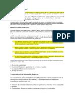 1.2informacion financiera