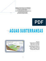 Aguas subterráneas.docx2