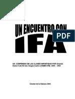 Documento Explicando Ifa