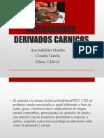 ALTERACIONES DERIVADOS CARNICOS (1)