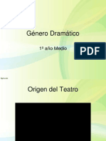 ElGeneroDramatico_1medio