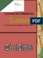 Platica Diabetes.ppt
