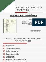 Proceso de Construccin de La Escritura 1224131524700130 9
