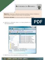 Ficha de Trabalho ITICn-1