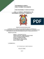 SEGUNDA CORRECCIONproyecto Compos Inv