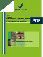Pedoman_CPBAOB bagian 1.pdf
