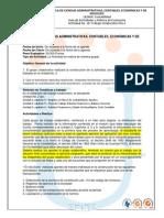 Act 10 Trabajo Colaborativo 2 Guia de Actividades 2013-Inter