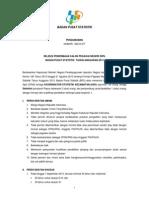 CPNS BPS 2013.pdf