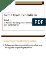 nota sdp m 16