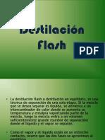 Destilacion Flash Ver2